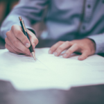 Estate Planning Mistakes Made By High Net Worth Individuals