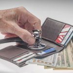 A 12-Point Financial Health Check For  Families And Individuals