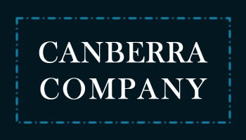 Canberra Company