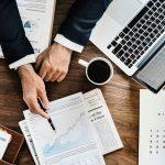 Steve Pybrum's Second Key To Wealth Building