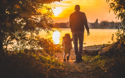 Getting Your Estate Planning Right as a Single Parent